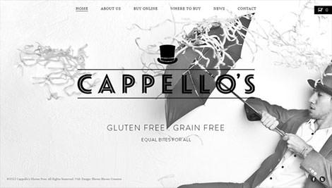 0283-31_cappellos_photos_webdesign