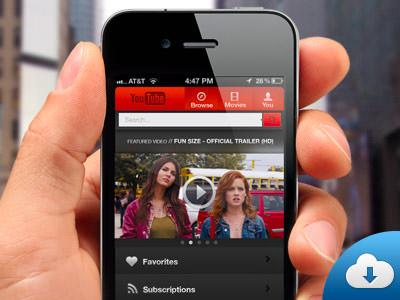 09-youtube-iphone-app-redesign