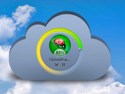 15-upload-files-cloud-psd