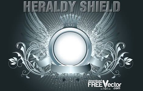 22.free-shield-vectors