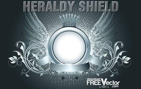22.free-shield-vectors