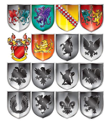 25.free-shield-vectors