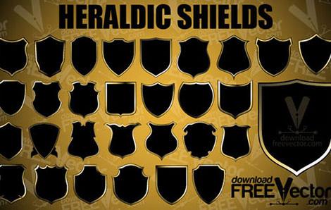 6.free-shield-vectors
