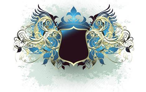 9.free-shield-vectors