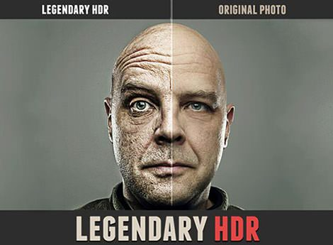 HDR-Actionby-Arcandres