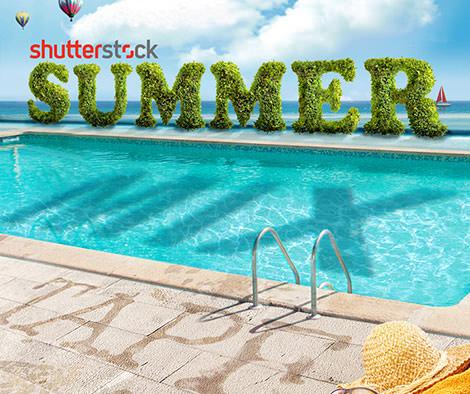 SummerMixTape1