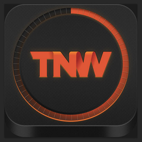 TNWTron-SC28