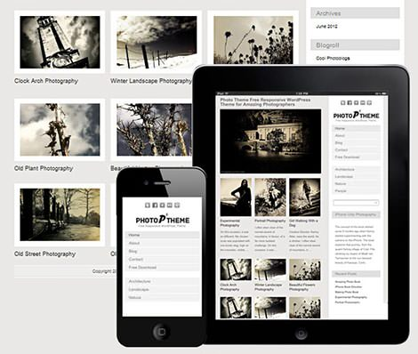 photo-theme-responsive2