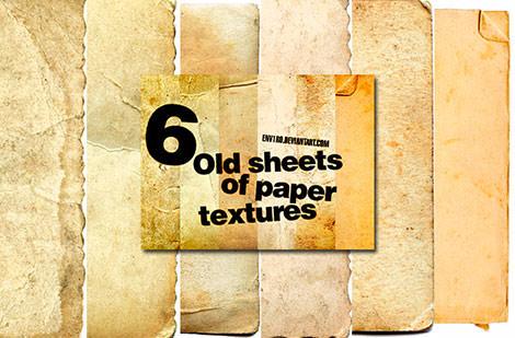 textures-1