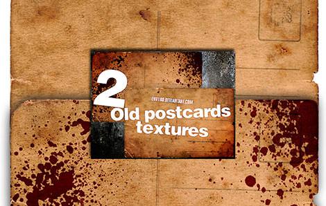 textures-2