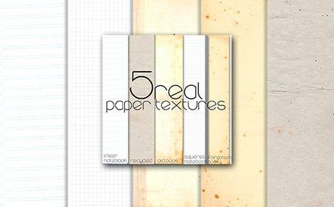 textures-3