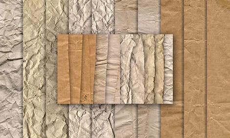textures-5