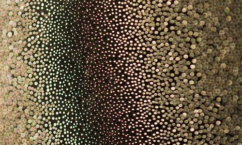 1-nice-water-droplet-texture