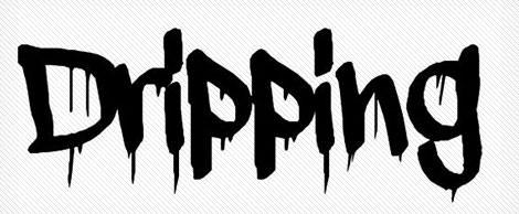 1.horror-fonts