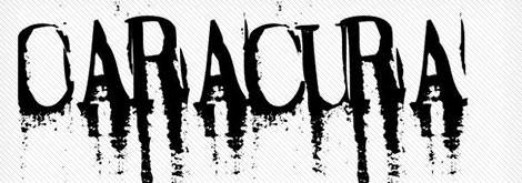 14.horror-fonts