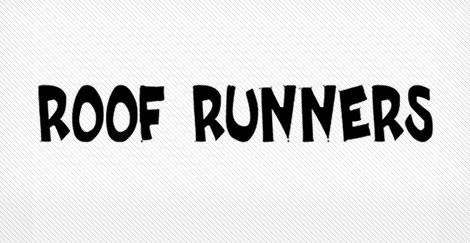 18-eighteen-roof-runners