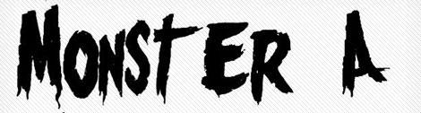 25.horror-fonts