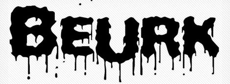 3.horror-fonts