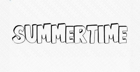 8-summer-timelovin