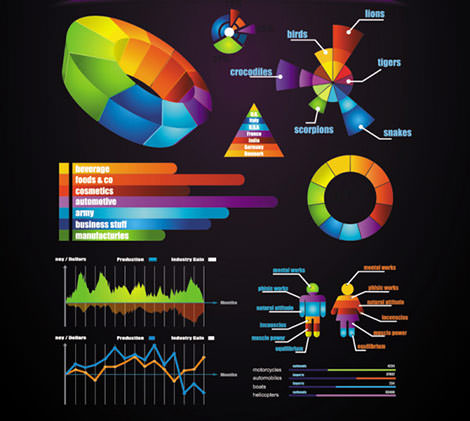 Business-data-elements-vector-02