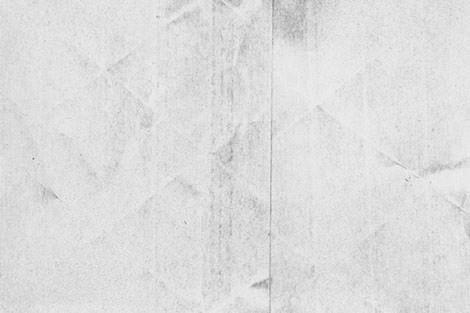 LT_WhiteGrunge_01(2)