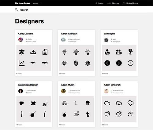 NounProject-_-Designers-2012-10-28-09-05-03