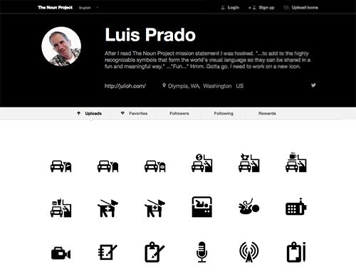 The-Noun-Project-_-Luis-2012-10-28-09-54-33