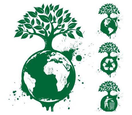 green-concepts1