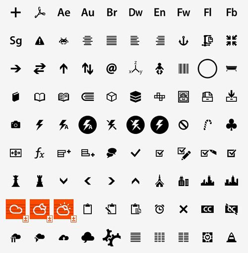 handcrafted-pixel-perfect-modern-ui-icons(2)