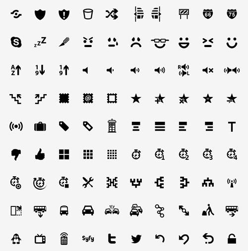 icons-for-window-developers-5
