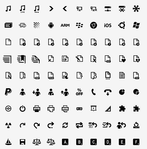 icons-for-window-phone-4