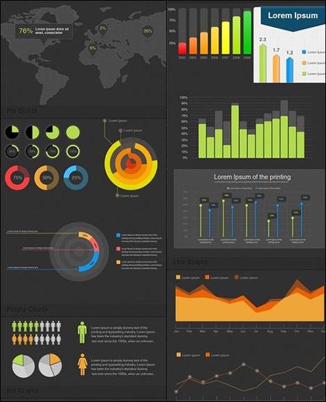infographic-elements3