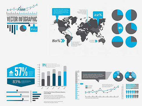 infographic-templates-2