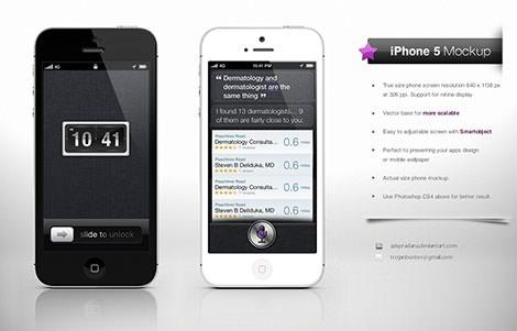 iphone_5_mock_up_hi_res_by_azispradana-d5exoq6