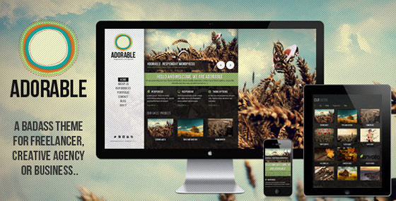 latestwptheme2012oct_top