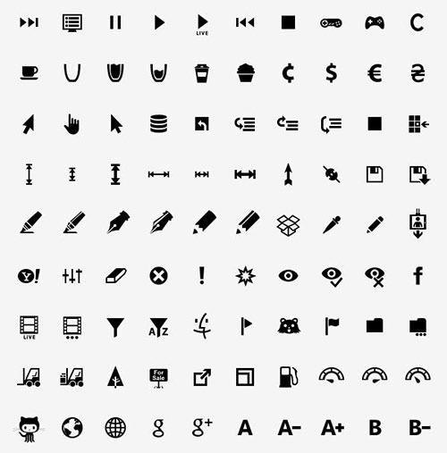 modern-ui-icons-2