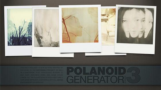 polanoid_generator_v3_by_rawimage-d4gg703