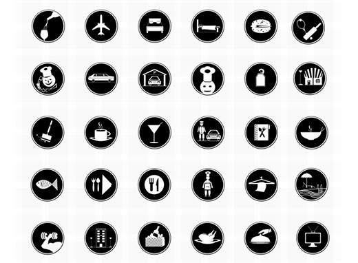 restaurant-hotel-icon-preview