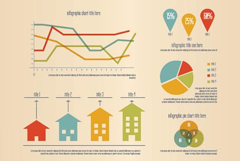 retro_infographic