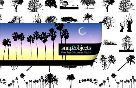 tree_silhouettes-b7
