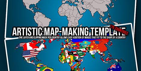 world_map_01