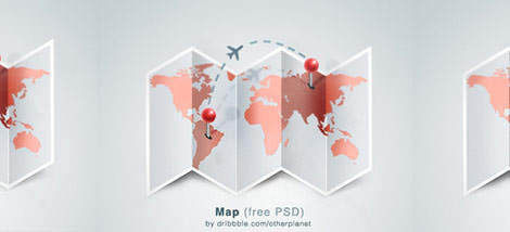 world_map_05