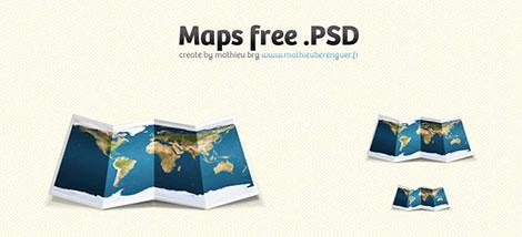 world_map_07