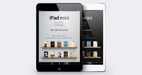 001-mini-ipad-black-white-mock-up-psd