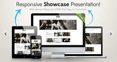 001-responsive-showcase-presentation-slider-psd