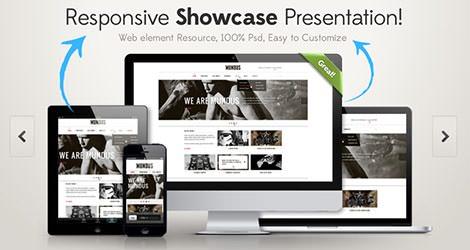001-responsive-showcase-presentation-slider-psd