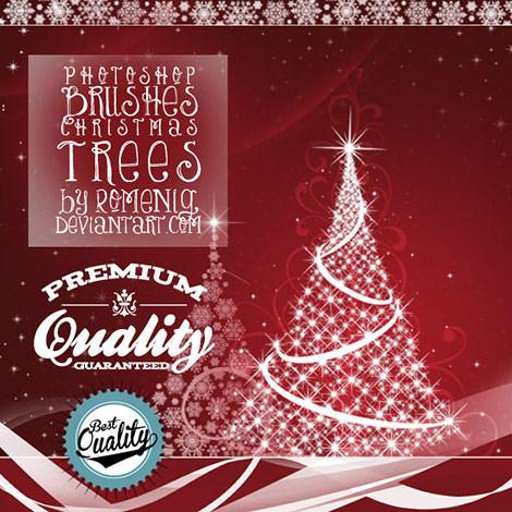free+trees