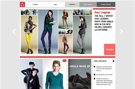 Grid_based_Web_Designs_20