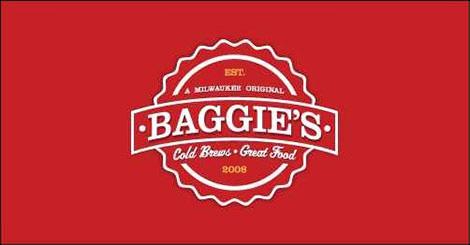 baggies-_thumb
