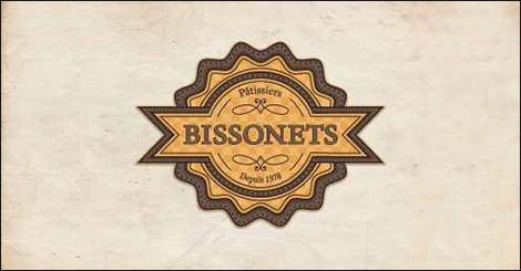bissonets_thumb